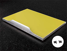 晶钢门铝材-全铝全部产品