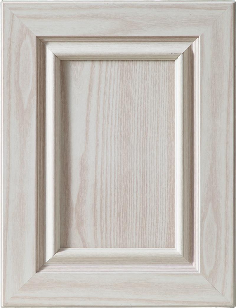 全铝橱柜门铝材-全铝橱柜门板铝材、平开门铝材