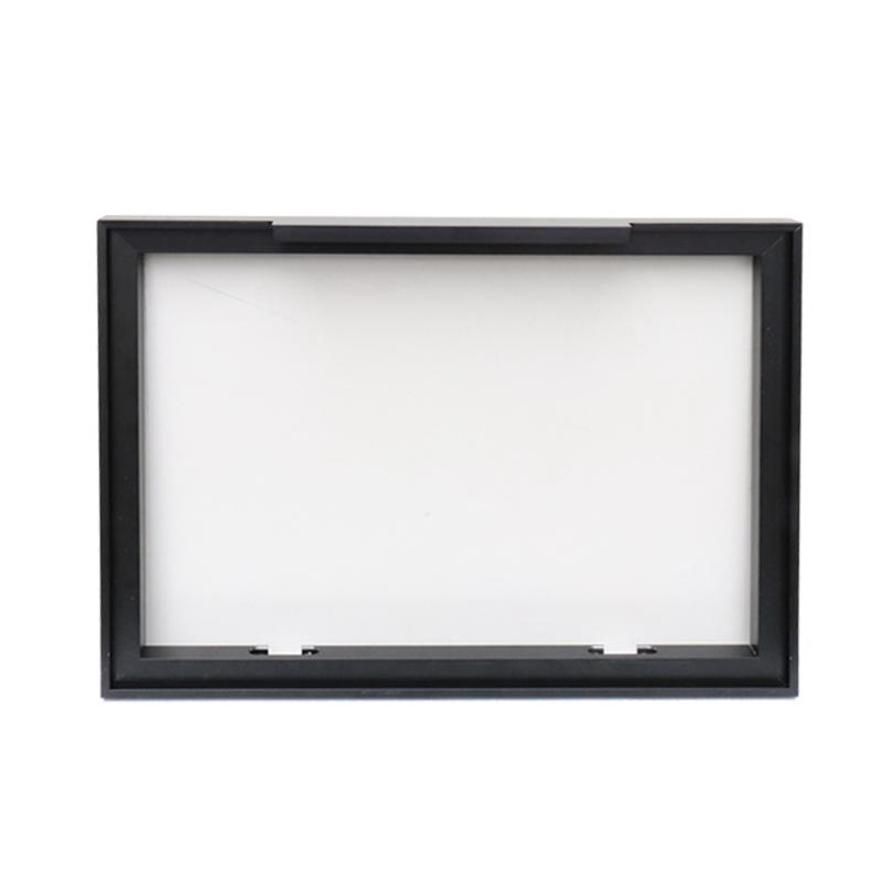 20框极简轻奢风格2-全铝极简轻奢铝材