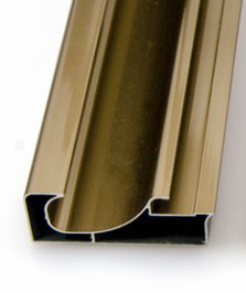 橱柜铝材经销商什么最重要?